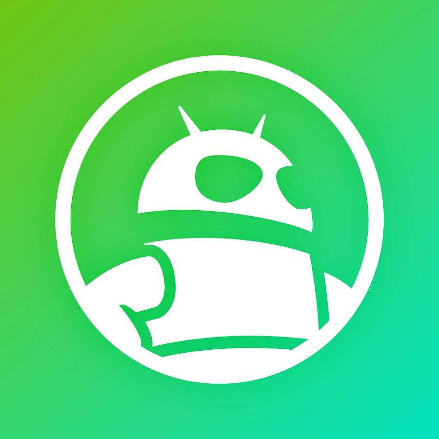 Android фриланс ищу работу бухгалтера в спб удаленно