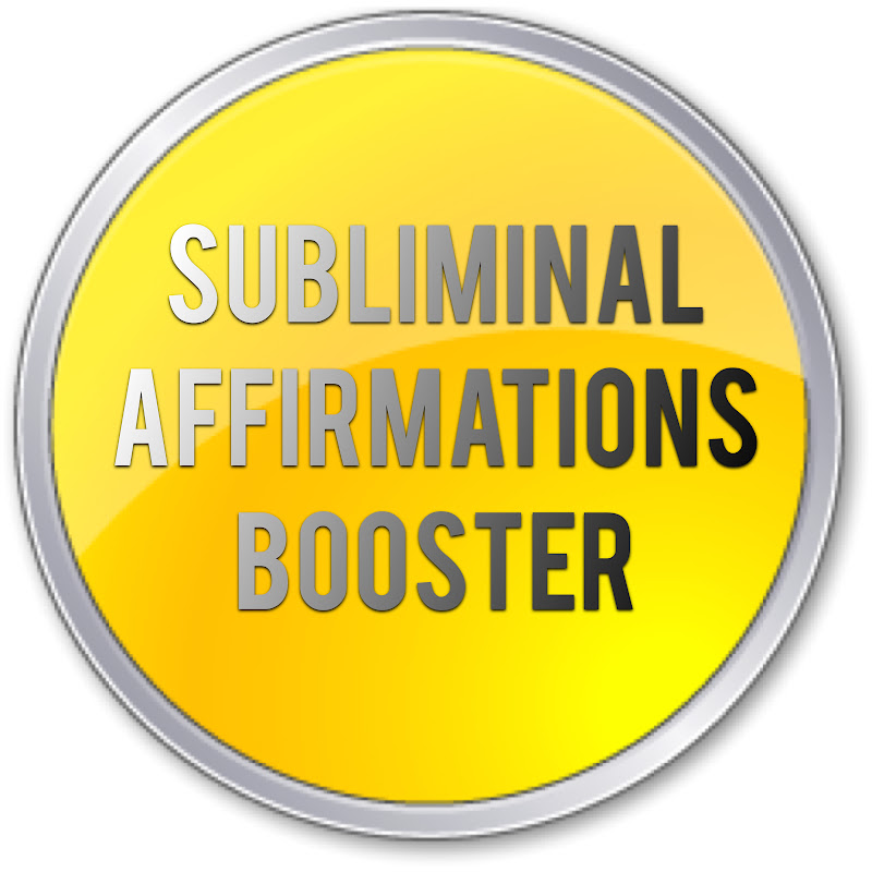 Subliminal Affirmations Booster - FAST RESULTS NOW!