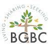 Bessels Green Baptist Church