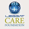 Leggat Care Foundation