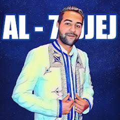 Al_7ajjej- الحجاج