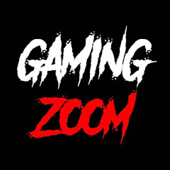GamingZoom