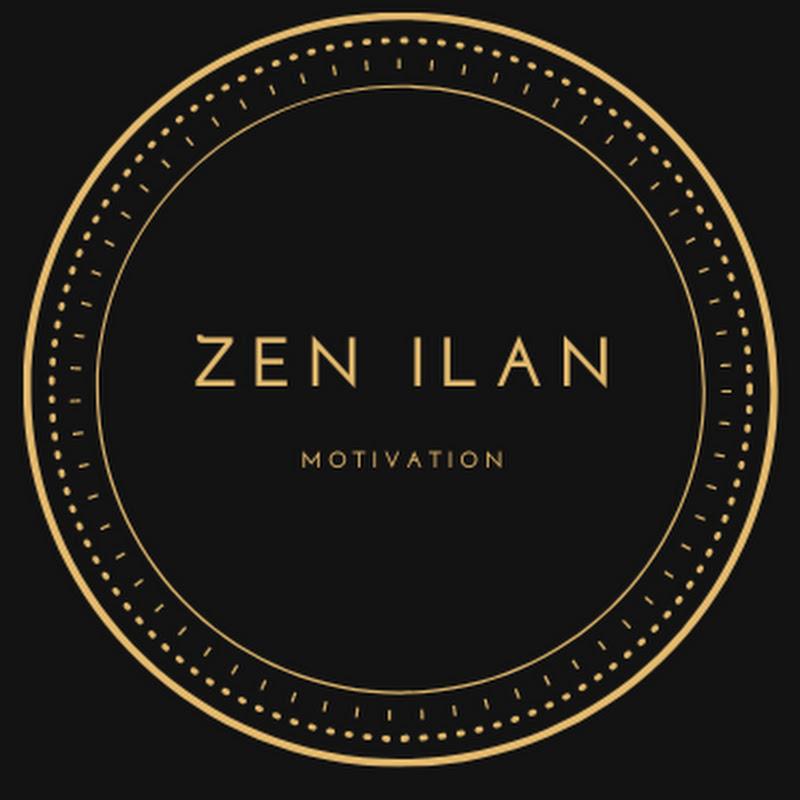 Zen Ilan (zen-ilan)