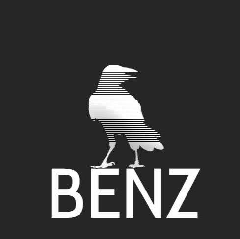 BENZ (benz)