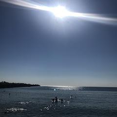Clickz Mx