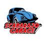 SCARABAJO GARAGE