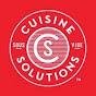 CuisineSolutions