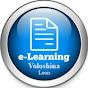 Learning Voloshina Louis