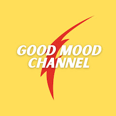 Good Mood Channel