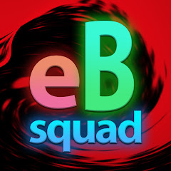 eButcher Squad