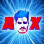 Alphyx ITA