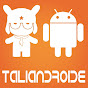 TaliAndroide Reviews
