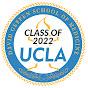 UCLA David Geffen School of Medicine Class of 2022 - Youtube