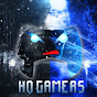 HQ Gamers