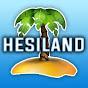 HesiLand