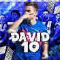 David DLS