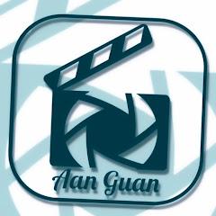 Aan Guan