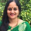 Kalpana Chandra's Home Cooking