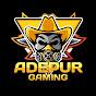 Adepur Gaming