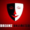 Dreamz Unlimited