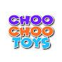 Choo Choo Toys