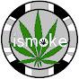 ISMOKE
