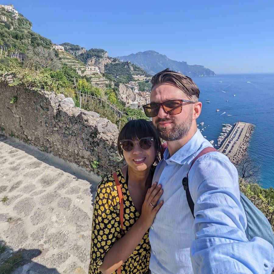 Mark Elmes