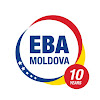 European Business Association Moldova (EBA)