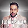 Florin Salam by Nek Music