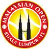 MalaysianOpenTennis