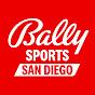 FOX Sports San Diego - @FOXSportsSD - Youtube
