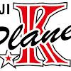 吉祥寺Planet K LIVE