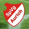 Sportvereinigung Aurich
