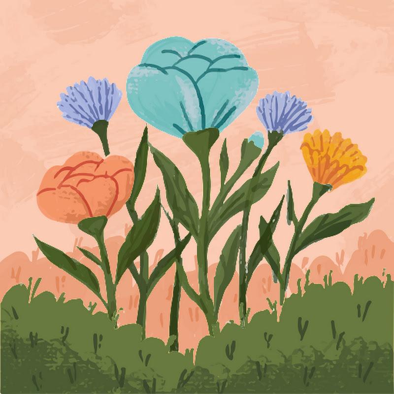recipe in seconds (recipe-in-seconds)