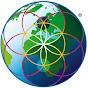 Crystallattea Earth