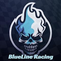 BlueLine Racing X