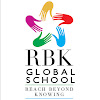 RBK Global School Bhayandar