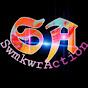 Swmkwr Action