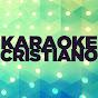 Karaoke Cristiano
