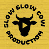slow slow cow