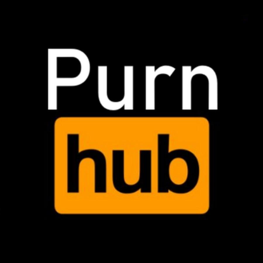 PURN HUB - YouTube