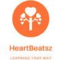Heartbeatsz