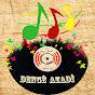 Denge Azadi