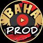 BAHA PrOd