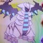 Poke-Munk Presto
