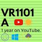 VictorRocks1101 A