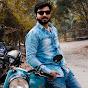 Bengal Rider Abhi