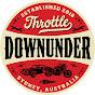 Throttle Downunder