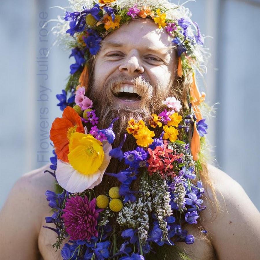 трубопровода, фото цветы от мужчин прикольные минималистичное
