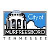 City of Murfreesboro, TN - Government